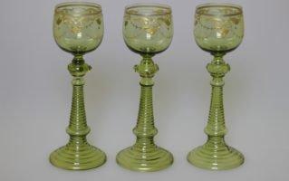 Три бокала (Рёмер)